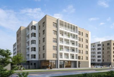 Недвижимость в Польше не дорого
