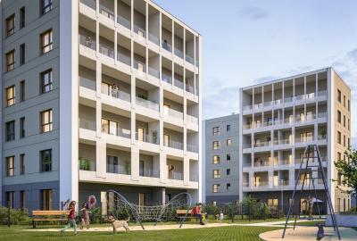 Коммерческая недвижимость в Польше недорого
