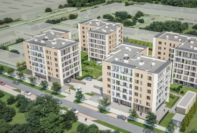Купить доходную недвижимость в Польше