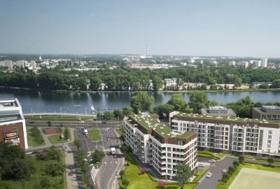 Доходная недвижимость в Польше